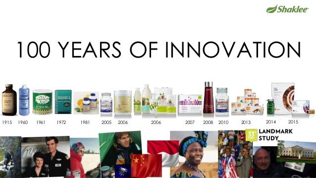 roger-barnett-presentation-on-10-days-to-amazing-shaklee-corporation-25-638