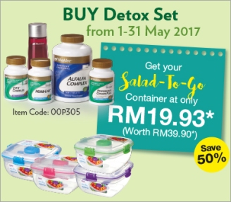 promotion_201705_Detox_SaladContainer_MS