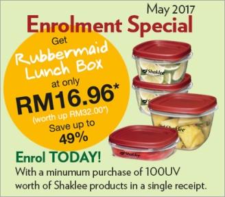 promotion_201705_Enrolment_MS