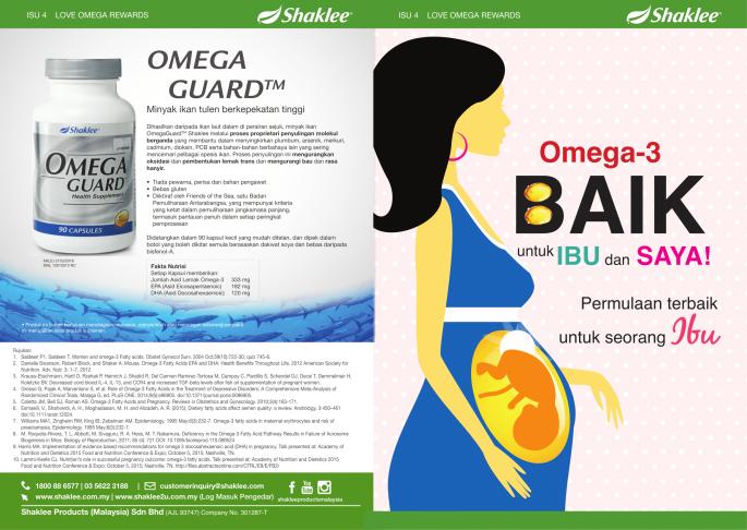 201708_Omega_Issue4_GreatStart_Motherhood_BM-1