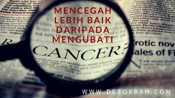 cegah_kanser