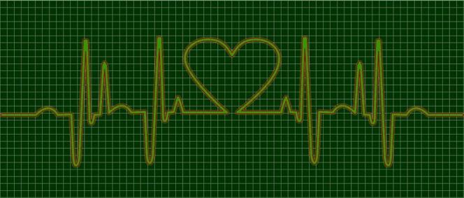 degup_jantung