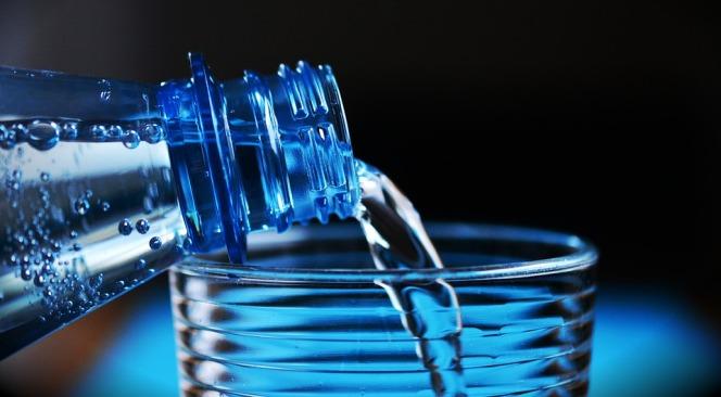 minum_air