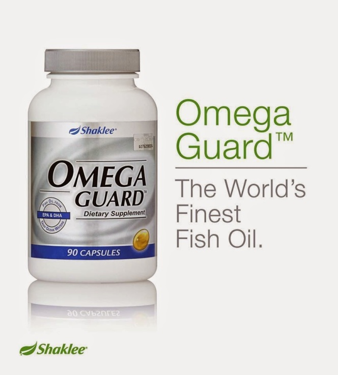 shaklee-omega-guard-4